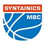Basketball Lowen Braunschweig