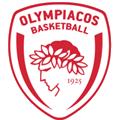 奧林匹亞科斯