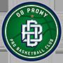 Wonju Dongbu Promy