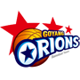 Goyang Orion Orions